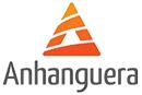 logo-ANHANGUERA-EDUCACIONALAnhanguera_Educacional_logo