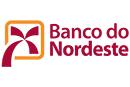 logo-BANCO-DO-NORDESTE