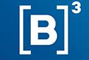 logo-BMF-BOVESVA-B3