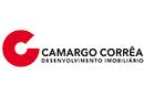 logo-CAMARGO-CORREA-INVESTIMENTOS-IMOBILIARIOS-CCIM