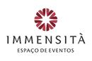 logo-ESPACO-IMMENSITA