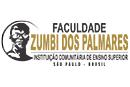 logo-FACULDADE-ZUMBI-DOS-PALMARES