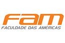 logo-FAM-FACULDADE-DAS-AMERICAS