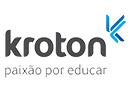 logo-KROTON-EDUCACIONAL