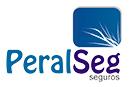 logo-PERALSEG