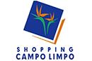 logo-SHOPPING-CAMPO-LIMPO