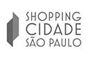 logo-SHOPPING-CIDADE-SAO-PAULO