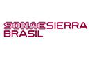 logo-SONAE-SIERRA-BRASIL