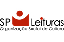 logo-SPLEITURAS