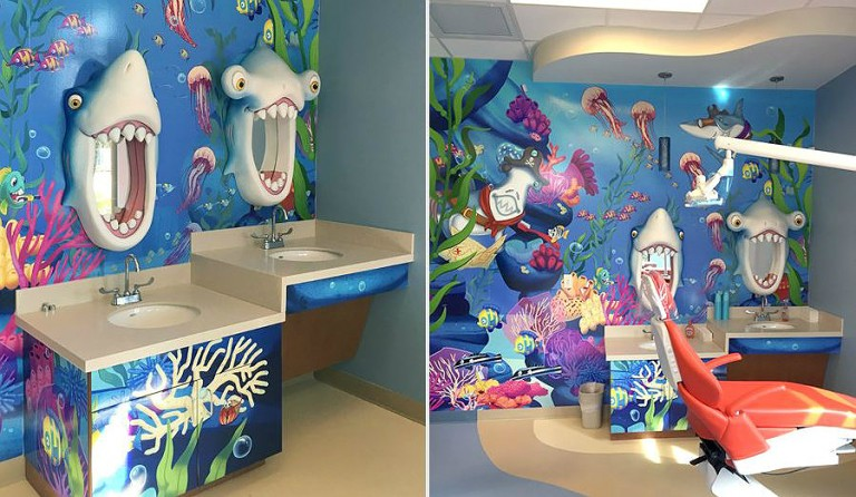 reforma-sala-comercial-dentistas