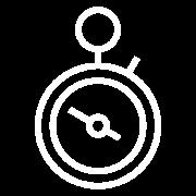 icone-obra-reforma-dentro-do-prazo_FastCorp