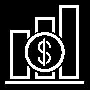 icone-otimizacao-de-recursos_FastCorp