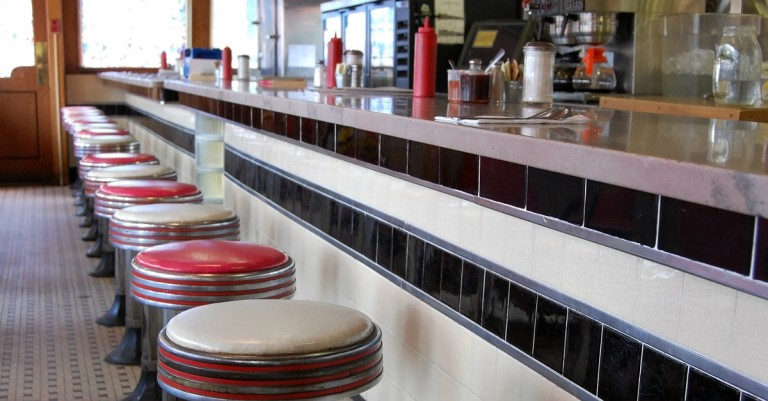 food-trucks-viram-restaurantes