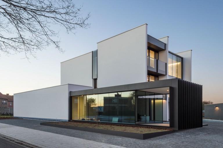 arquitetura-minalista-a-arquiteta-1