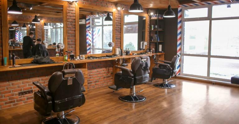 reforma-de-barbearia