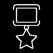 icone-garantia-de-qualidade_FastCorp