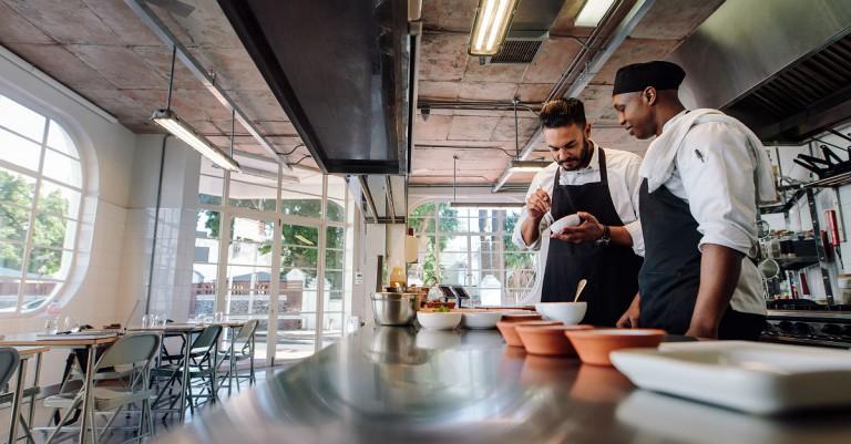 reforma-de-restaurante