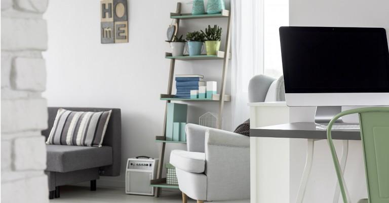 reforma-corporativa-escritorio-cara-de-casa