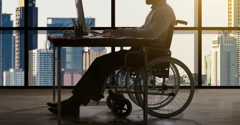 acessibilidade-melhora-o-ambiente-da-empresa