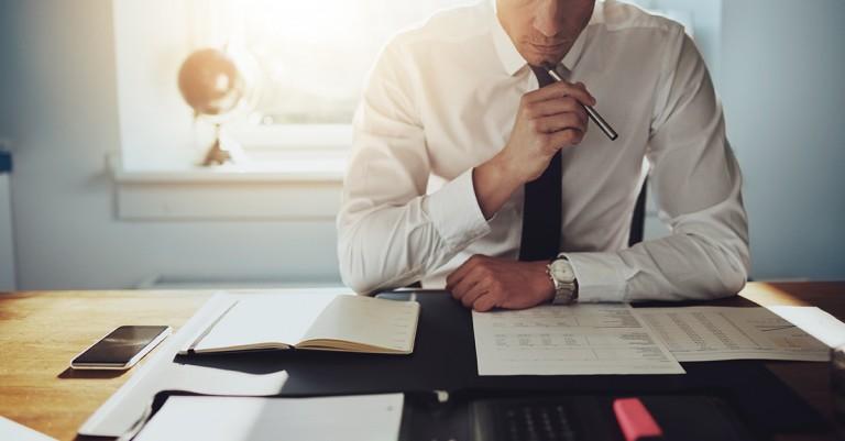 obra-corporativa_como-otimizar-custos